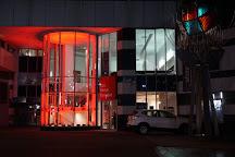 The Shaw Theatre, London, United Kingdom