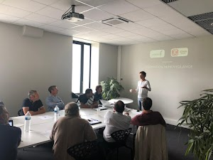 NEOMIS Conseil & Formation