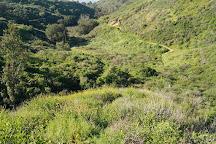 Arroyo Verde Park, Ventura, United States