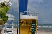 Strandbar 28, Ostseebad Binz, Germany