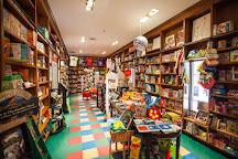 Books & Books, Coral Gables, United States