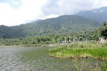 Khecheopalri Lake, Pelling, India