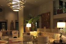 Food Tours in Miami, Miami Beach, United States
