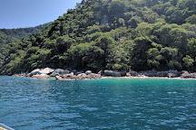 Bahía de Banderas, Puerto Vallarta, Mexico