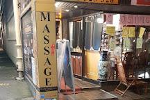 Sydney City Thai Massage & Spa, Sydney, Australia