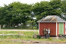 Fyren Lange Jan, Oland, Sweden