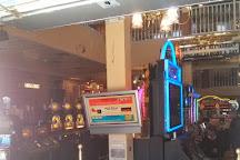 Johnny Nolon's Casino, Cripple Creek, United States