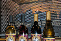 Baltic Mill Winery, Baltic, United States