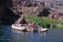 Black Canyon River Adventures, Las Vegas, United States
