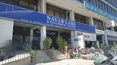 Nayab Labs islamabad