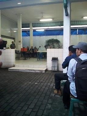 Pt Keong Nusantara Abadi : keong, nusantara, abadi, Keong, Nusantara, Abadi, Daerah, Khusus, Ibukota, Jakarta, öffnungszeiten,, 9043033