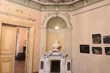 Dauderi, Latvijas Nacionālā vēstures muzeja nodaļa, Riga, Latvia