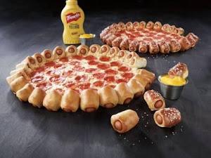 Pizza Hut 1