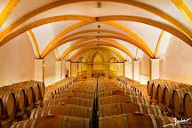 Vignerons de Beaumes-de-Venise, Beaumes-de-Venise, France