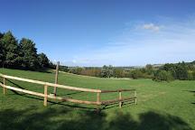 Robin Hill Country Park, Newport, United Kingdom