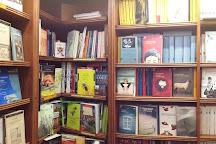 Libreria Studium, Venice, Italy