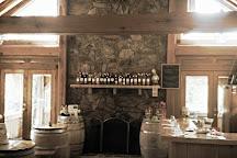 Byrd Cellars, Goochland, United States