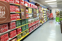 Russell Stover Chocolates, Cookeville, United States
