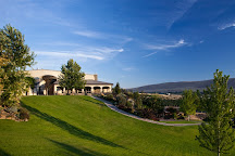 Terra Blanca Winery & Estate Vineyard, Benton City, United States