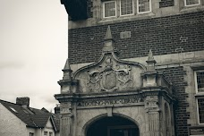 One Marylebone london
