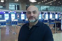 Minsk Airport Transfer & Tours, Minsk, Belarus