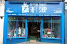 Treasure Seekers Gift Shop