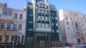 Таможня, Посьетская улица на фото Владивостока