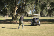 Willowbrook Golf Course, Winter Haven, United States