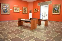 Ogunquit Museum of American Art, Ogunquit, United States