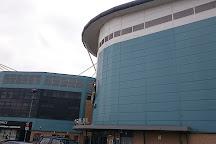 Grosvenor Casino Coventry, Coventry, United Kingdom