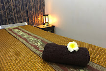 Thai Blossom Massage, London, United Kingdom