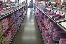 Ellenton Premium Outlets, Ellenton, United States