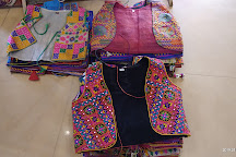 Jai Shankar Handicrafts, Jaisalmer, India