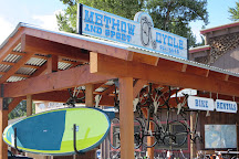 Methow Cycle & Sport, Winthrop, United States