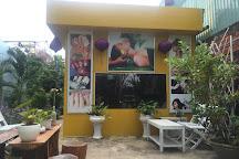 Phu Quoc Day Spa & Massage, Phu Quoc Island, Vietnam