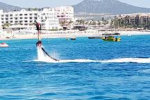 Cabo FlyBoard, Cabo San Lucas, Mexico