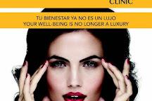 Life Extension Clinic, Playa del Carmen, Mexico