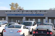 International House of Prayer, Kansas City, United States