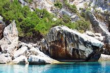 Uraniasail, Nidri, Greece