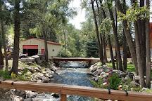 Sipapu Ski & Summer Resort, Vadito, United States