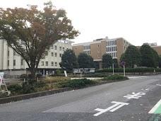 さいたま地方裁判所