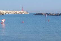 Zona 5-7-8, Gabicce Mare, Italy