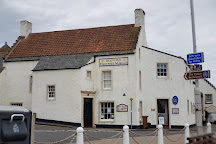 The Scottish Fisheries Museum, Anstruther, United Kingdom