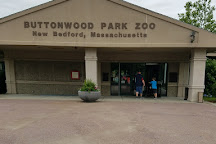 Buttonwood Park Zoo, New Bedford, United States