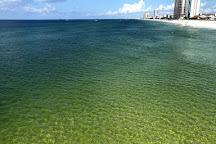 M.B. Miller County Pier, Panama City Beach, United States