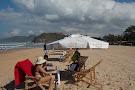 Ferradura Beach