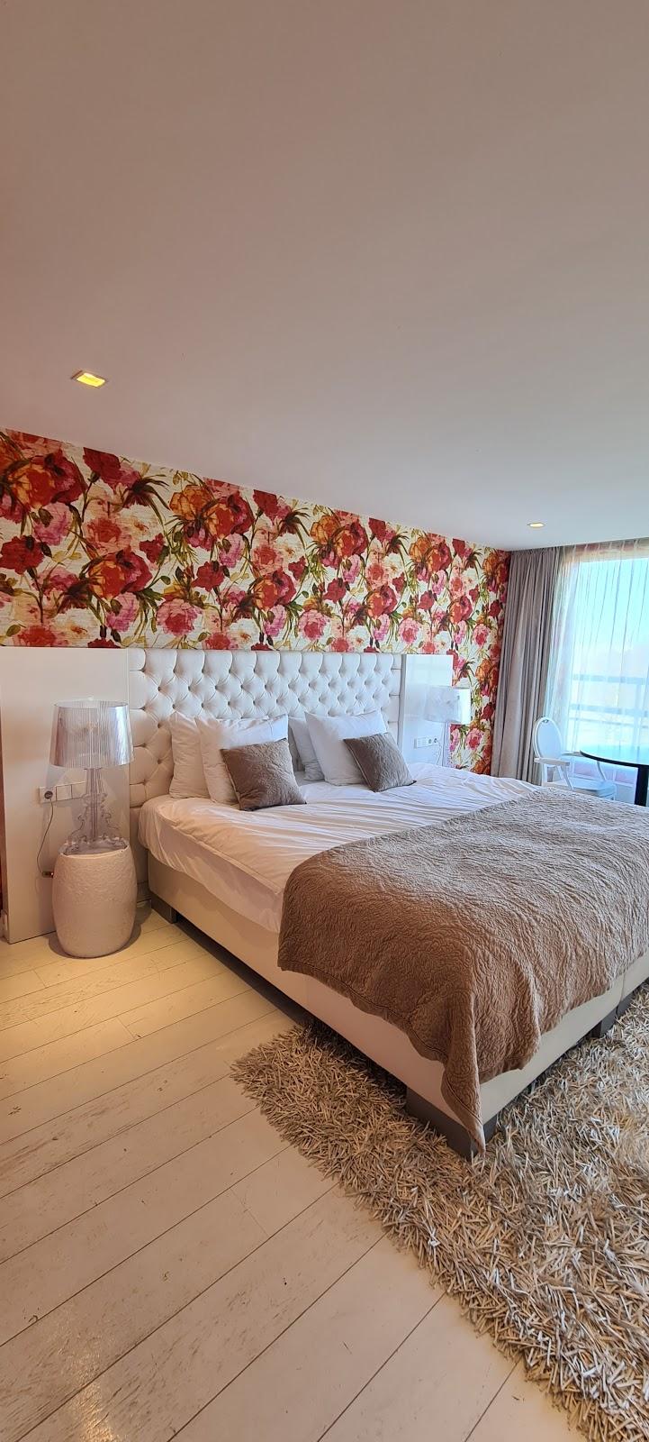 Van der Valk Hotel Vianen - Utrecht Vianen