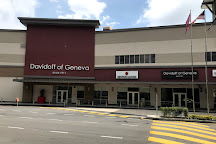 Genting Highlands Premium Outlets, Genting Highlands, Malaysia