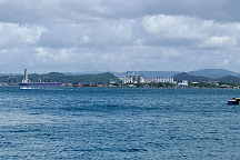 Old San Juan, San Juan, Puerto Rico