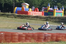 karting quad montalivet